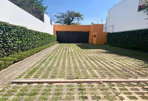 Foto de casa en venta en suchil , barrio san lucas, coyoacán, df / cdmx, 13821331 No. 01