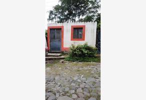 Foto de terreno habitacional en venta en suchitlán 16, suchitlán, comala, colima, 0 No. 01