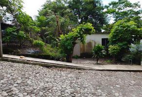 Foto de terreno habitacional en venta en suchitlán 55, suchitlán, comala, colima, 0 No. 01