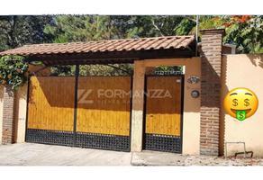 Foto de casa en venta en  , suchitlán, comala, colima, 0 No. 01