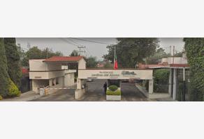 Foto de casa en venta en sucila 0, jardines del ajusco, tlalpan, df / cdmx, 0 No. 01
