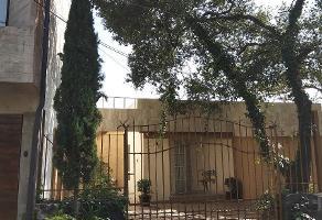 Foto de casa en venta en sucila , jardines del ajusco, tlalpan, df / cdmx, 14118211 No. 01