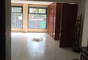 Foto de casa en renta en sucila , jardines del ajusco, tlalpan, df / cdmx, 9069816 No. 01