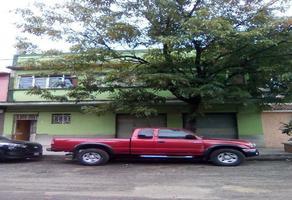 Foto de casa en venta en sucre , moderna, benito juárez, df / cdmx, 0 No. 01