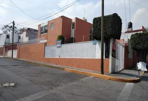 Foto de casa en renta en sudamerica 65, las américas, naucalpan de juárez, méxico, 15173141 No. 01