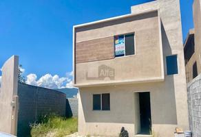 Foto de casa en renta en sudan , residencial punta esmeralda, juárez, nuevo león, 0 No. 01