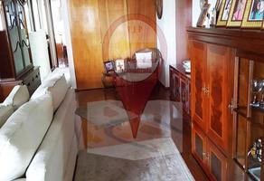 Foto de departamento en venta en suderman 153, polanco iii sección, miguel hidalgo, df / cdmx, 0 No. 01