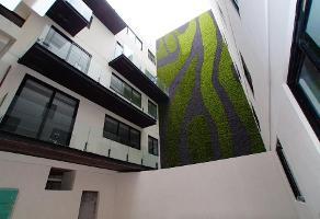 Foto de terreno habitacional en venta en suderman , polanco v sección, miguel hidalgo, df / cdmx, 0 No. 01