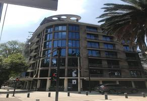 Foto de edificio en venta en suderman , polanco v sección, miguel hidalgo, df / cdmx, 5934877 No. 01