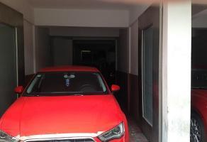 Foto de edificio en venta en sudermann 0, lomas de chapultepec i sección, miguel hidalgo, df / cdmx, 8569581 No. 01