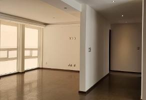 Foto de departamento en venta en sudermann , polanco v sección, miguel hidalgo, df / cdmx, 0 No. 01