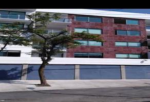 Foto de departamento en venta en sudzal 466, pedregal de san nicolás 3a sección, tlalpan, df / cdmx, 18666288 No. 01