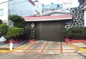 Foto de casa en venta en sudzal 955, pedregal de san nicolás 3a sección, tlalpan, df / cdmx, 0 No. 01