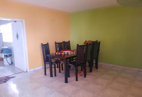 Foto de casa en venta en sudzal , pedregal de san nicolás 4a sección, tlalpan, df / cdmx, 0 No. 01