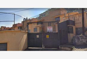 Foto de casa en venta en suecia 0, méxico 68, naucalpan de juárez, méxico, 18647253 No. 01