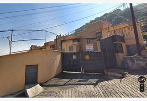 Foto de casa en venta en suecia 000, méxico 68, naucalpan de juárez, méxico, 0 No. 01