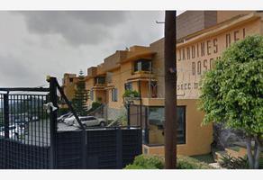Foto de casa en venta en suecia 41, méxico 68, naucalpan de juárez, méxico, 13006091 No. 01