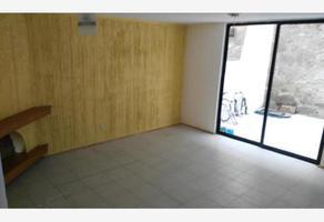 Foto de casa en venta en suecia 41, méxico 68, naucalpan de juárez, méxico, 14792723 No. 01