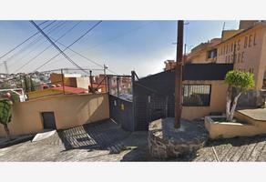 Foto de casa en venta en suecia 41, méxico 68, naucalpan de juárez, méxico, 15334646 No. 01