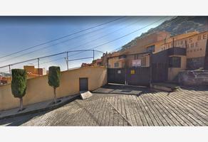 Foto de casa en venta en suecia 41, méxico 68, naucalpan de juárez, méxico, 16009949 No. 01