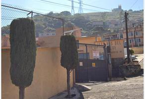 Foto de casa en venta en suecia 41, méxico 68, naucalpan de juárez, méxico, 19197483 No. 01
