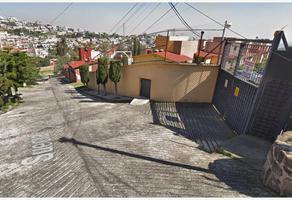 Foto de casa en venta en suecia 41, méxico 68, naucalpan de juárez, méxico, 19299801 No. 01