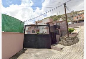 Foto de casa en venta en suecia 41, méxico 68, naucalpan de juárez, méxico, 0 No. 01