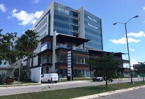 Foto de oficina en venta en suite en piso 8 excelente vista en plaza luxus altabrisa ( 808 ) , altabrisa, mérida, yucatán, 0 No. 01