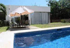 Foto de casa en venta en suite pl002 , campestre, solidaridad, quintana roo, 0 No. 01