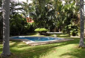 Foto de departamento en renta en suites , jardines de reforma, cuernavaca, morelos, 0 No. 01