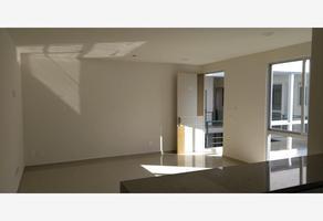 Foto de departamento en venta en suiza 32, portales oriente, benito juárez, df / cdmx, 0 No. 01
