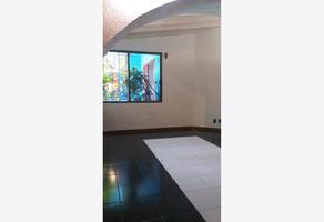 Foto de terreno habitacional en venta en suiza 8 8, san jerónimo aculco, la magdalena contreras, df / cdmx, 0 No. 01