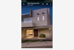Foto de casa en renta en sule 1, desarrollo habitacional zibata, el marqués, querétaro, 0 No. 01