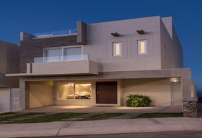 Foto de casa en renta en sule 34, desarrollo habitacional zibata, el marqués, querétaro, 0 No. 01