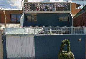 Foto de casa en renta en sullana , lindavista sur, gustavo a. madero, df / cdmx, 11591741 No. 01