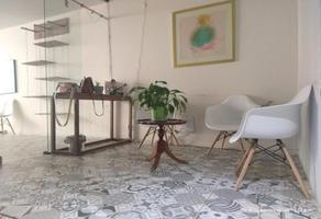 Foto de local en renta en sultepec 35, hipódromo, cuauhtémoc, df / cdmx, 0 No. 01