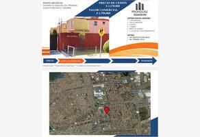 Foto de casa en venta en sultepec 3-b, tres picos, cuautitlán izcalli, méxico, 0 No. 01