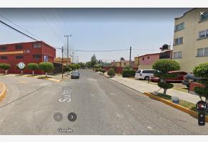 Foto de casa en venta en sultepec 5, tres picos, cuautitlán izcalli, méxico, 0 No. 01