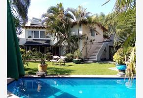 Foto de casa en venta en sumiya 0, sumiya, jiutepec, morelos, 19251720 No. 01