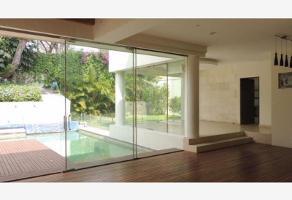 Foto de casa en venta en sumiya 100, ampliación chapultepec, cuernavaca, morelos, 0 No. 01