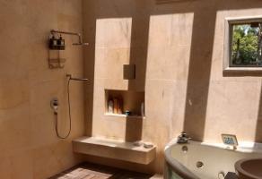 Foto de casa en venta en sumiya 31, cuernavaca centro, cuernavaca, morelos, 15382263 No. 03