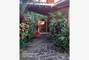 Foto de casa en renta en sumiya 55, residencial sumiya, jiutepec, morelos, 0 No. 01