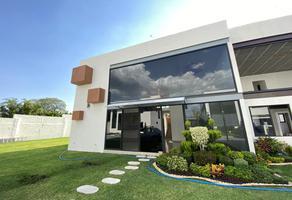 Foto de casa en venta en sumiya 750, josé g parres, jiutepec, morelos, 0 No. 01