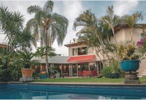 Foto de casa en venta en sumiya 8, residencial sumiya, jiutepec, morelos, 0 No. 01