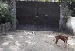 Foto de terreno habitacional en venta en  , sumiya, jiutepec, morelos, 10740429 No. 01