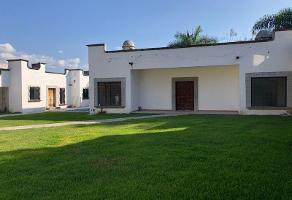 Foto de casa en venta en  , sumiya, jiutepec, morelos, 11171635 No. 01