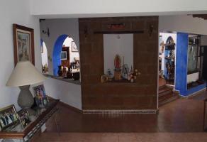 Foto de casa en venta en  , sumiya, jiutepec, morelos, 11783576 No. 01