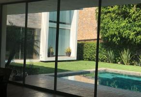 Foto de casa en venta en . ., sumiya, jiutepec, morelos, 0 No. 01