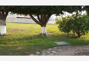 Foto de terreno habitacional en venta en  , sumiya, jiutepec, morelos, 0 No. 01