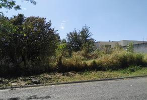 Foto de terreno habitacional en venta en  , sumiya, jiutepec, morelos, 13605454 No. 01
